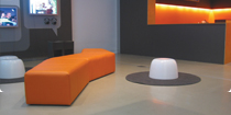 blok furniture custom+install