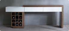 blok furniture verona